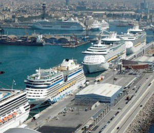 barcelona-récord_cruceros-mediterraneo