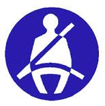 icono_azul_seguridad
